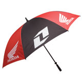 One Industries Honda Umbrella