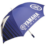 One Industries Yamaha Umbrella