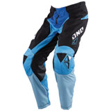 One Industries Carbon Pants 2013