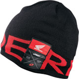 One Industries Honda Dart Beanie