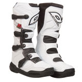 O'Neal Racing Element Boots 2014