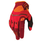 One Industries Gamma Glove 2014