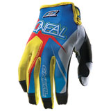 O'Neal Racing Jump Race Gloves 2015