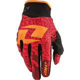 One Industries Zero Tile Glove 2015
