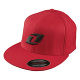One Industries Icon Youth Flex Fit Hat