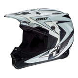 One Industries Gamma Regime w/MIPS Helmet 2014