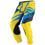 One Industries Atom Lite Charge Pants 2015