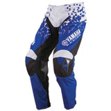 One Industries Atom Yamaha Pants 2014