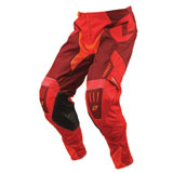 One Industries Gamma Pants 2014