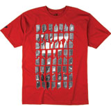 One Industries Pre Mix T-Shirt