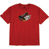 One Industries Grip It Youth T-Shirt