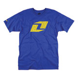 One Industries Zero Youth T-Shirt
