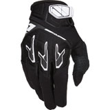 One Industries Atom Youth Gloves