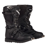 O'Neal Racing Rider Youth Boots