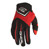 O'Neal Racing Element Youth Gloves