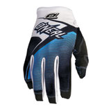 O'Neal Racing Jump Flow Gloves 2015