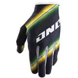 One Industries Zero Zerope Gloves 2015