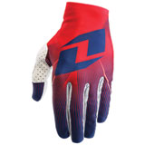 One Industries Vapor G-Ripper Glove 2015