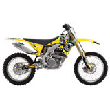 One Industries Motoxxx Graphic Kit 2015