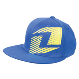 One Industries Fragment JFit Flex Fit Hat