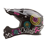 O'Neal Racing 3 Series Sawyer Ladies Helmet