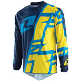 One Industries Atom Lite Charge Jersey 2015