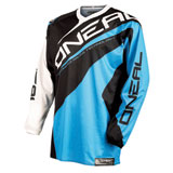 O'Neal Racing Element Jersey 2015