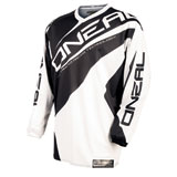 O'Neal Racing Element Youth Jersey