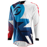 One Industries Gamma Erupt Jersey 2015