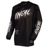 O'Neal Racing Threat Shadow Jersey