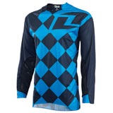 One Industries Vapor Jockey Jersey 2015