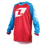 One Industries Atom Icon Youth Jersey