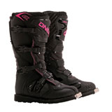 O'Neal Racing Rider Ladies Boots