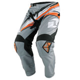 One Industries Atom Forma Pants 2015