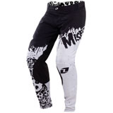 One Industries Atom Lite Misfits Limited Edition Pants