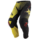 One Industries Atom Rockstar Pants 2015