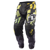 One Industries Atom Shred Pants 2015
