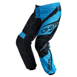 O'Neal Racing Element Pants 2015