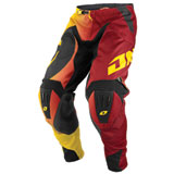 One Industries Gamma Erupt Pants 2015
