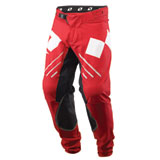 One Industries Vapor Pants 2015