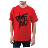 One Industries Muddy T-Shirt