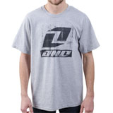 One Industries Rugged T-Shirt