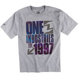 One Industries Devo Youth T-Shirt
