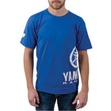 One Industries Yamaha Tuned T-Shirt