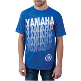 One Industries Yamaha Velocity T-Shirt