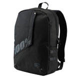 100% Porter Backpack