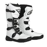 O'Neal Racing Element Boots 2018 White