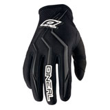 O'Neal Racing Youth Element Gloves 2017