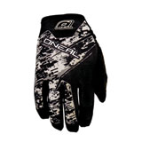 O'Neal Racing Jump Digi Camo Gloves