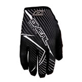 O'Neal Racing Jump HW Race Gloves